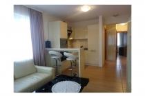 3-стайни апртаменти в Несебър (България) за 73500 евро