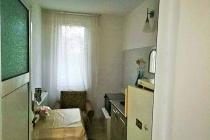1-етажна къща в Порой (България) за 47900 евро
