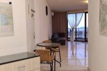 Студия в Святом Власе (Болгария) за 64500 евро