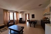 Студия в Солнечном Берегу (Болгария) за 40000 евро