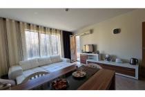 Студия в Елените (Болгария) за 36700 евро