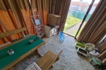 1-етажна къща в Черно-Море (България) за 45000 евро