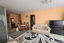 3х комнатные апартаменты в Равде (Болгария) за 65000 евро