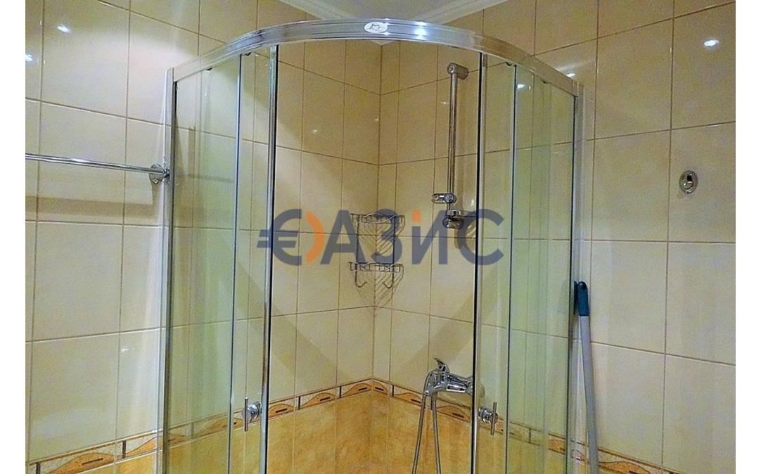 Студио в Елените (България) за 30000 евро