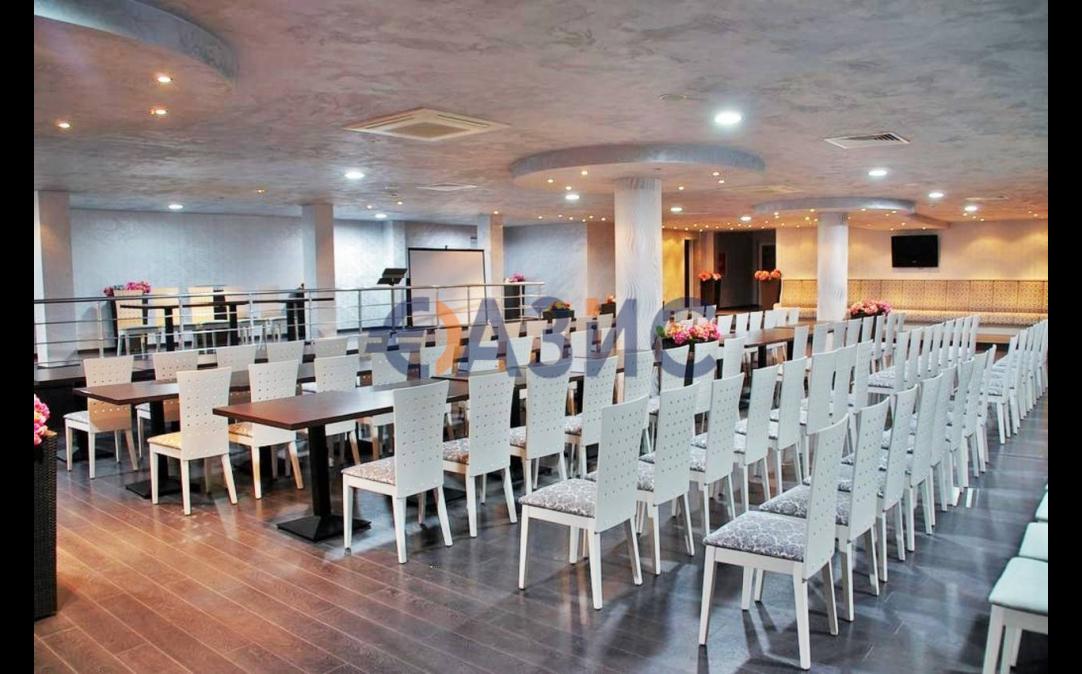 4х комнатные апартаменты в Сарафово (Болгария) за 139900 евро