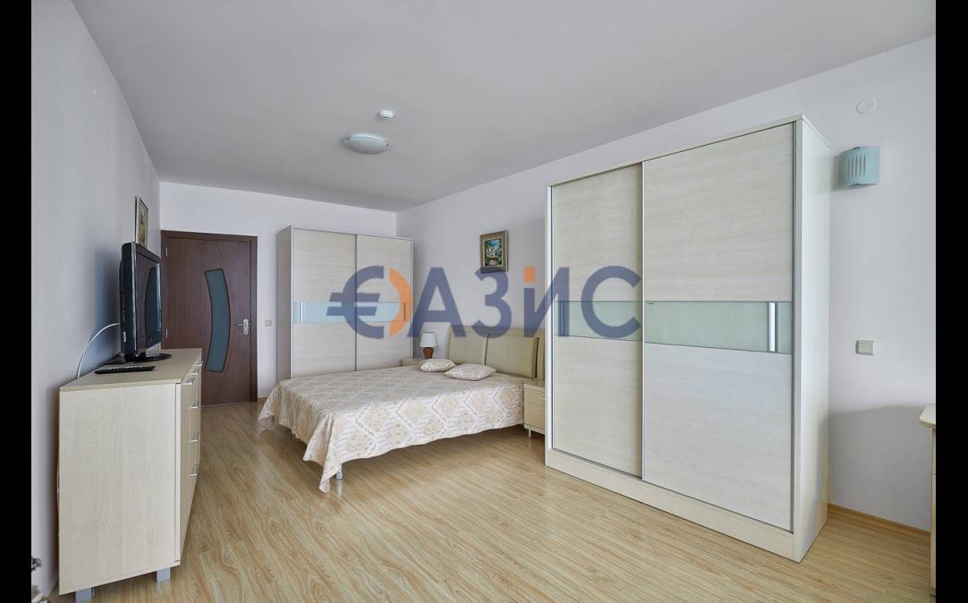 Студио в Бяла (България) за 94000 евро