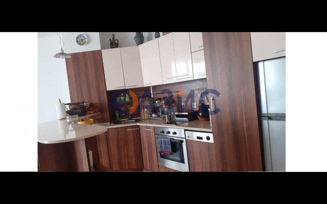 3-стайни апртаменти в Равде (България) за 86000 евро
