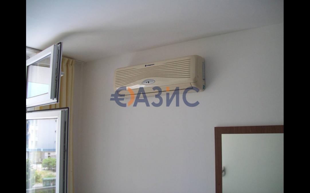 4-етажна къща в Варне (България) за 310300 евро