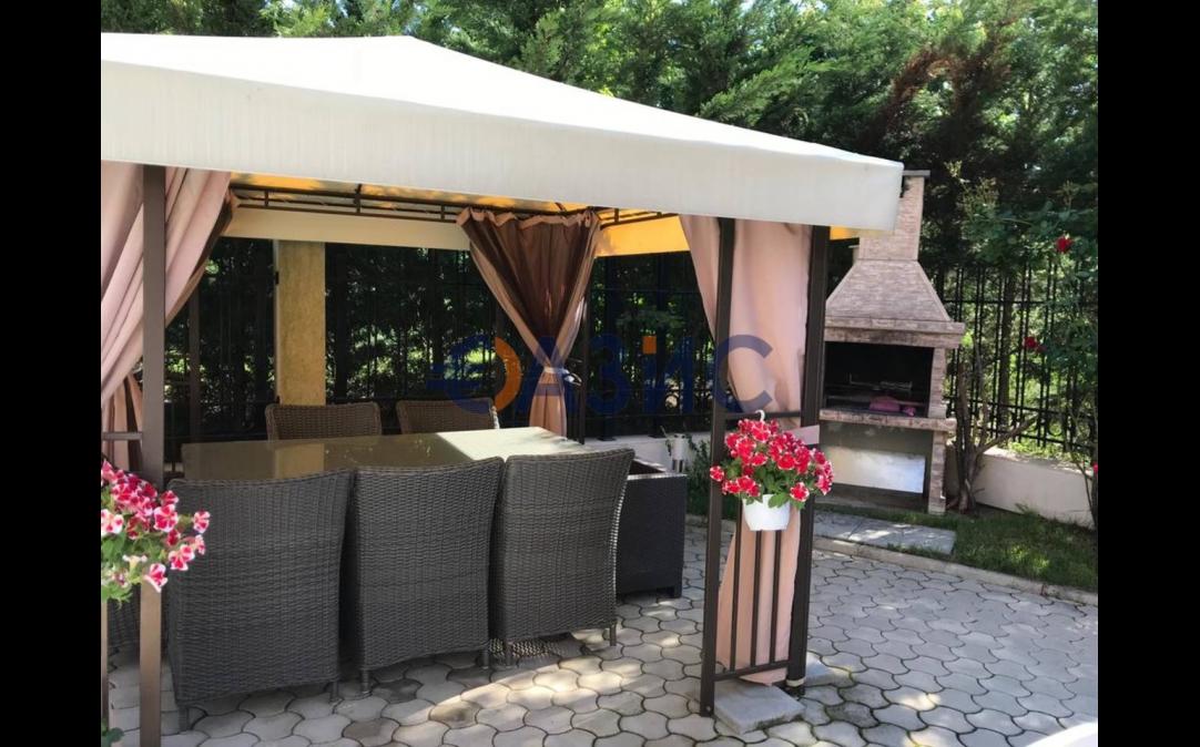 Студия в Поморие (Болгария) за 38200 евро