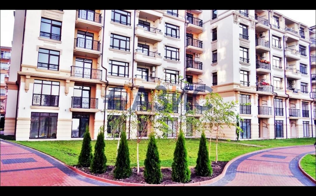 Студия в Поморие (Болгария) за 50000 евро