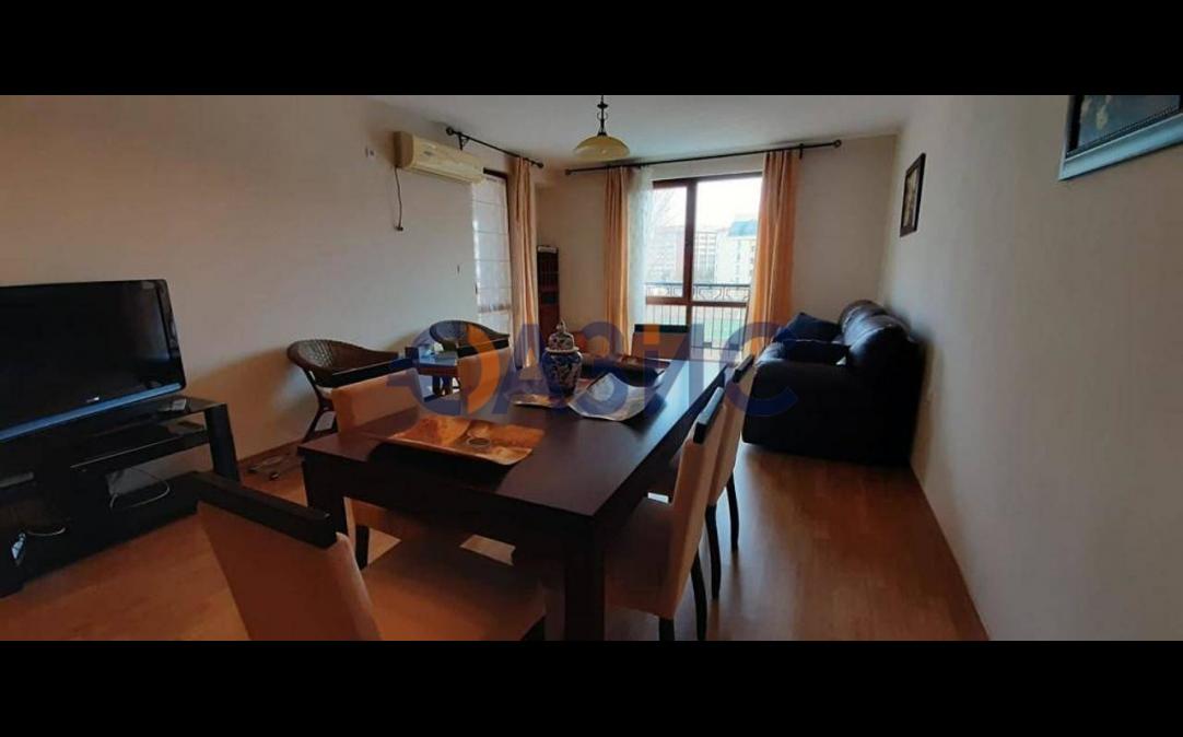 Студио в Слънчев бряг (България) за 65000 евро