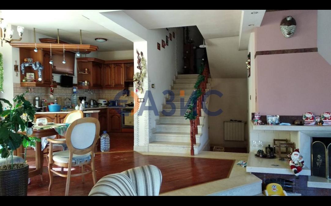 Студио в Слънчев бряг (България) за 27500 евро