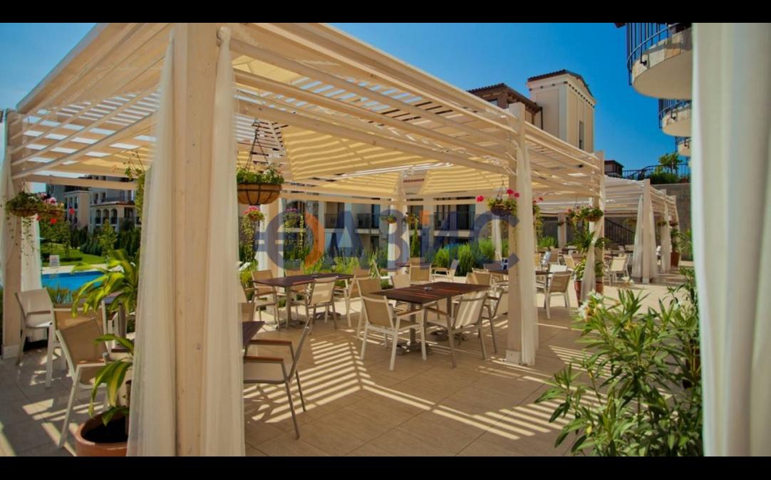 3-стайни апртаменти в Созопол (България) за 84900 евро