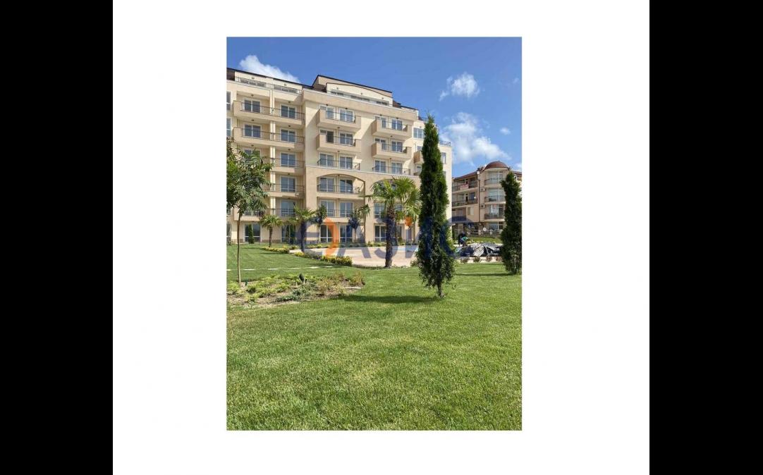 Коммерческая в Солнечном Берегу (Болгария) за 43800 евро