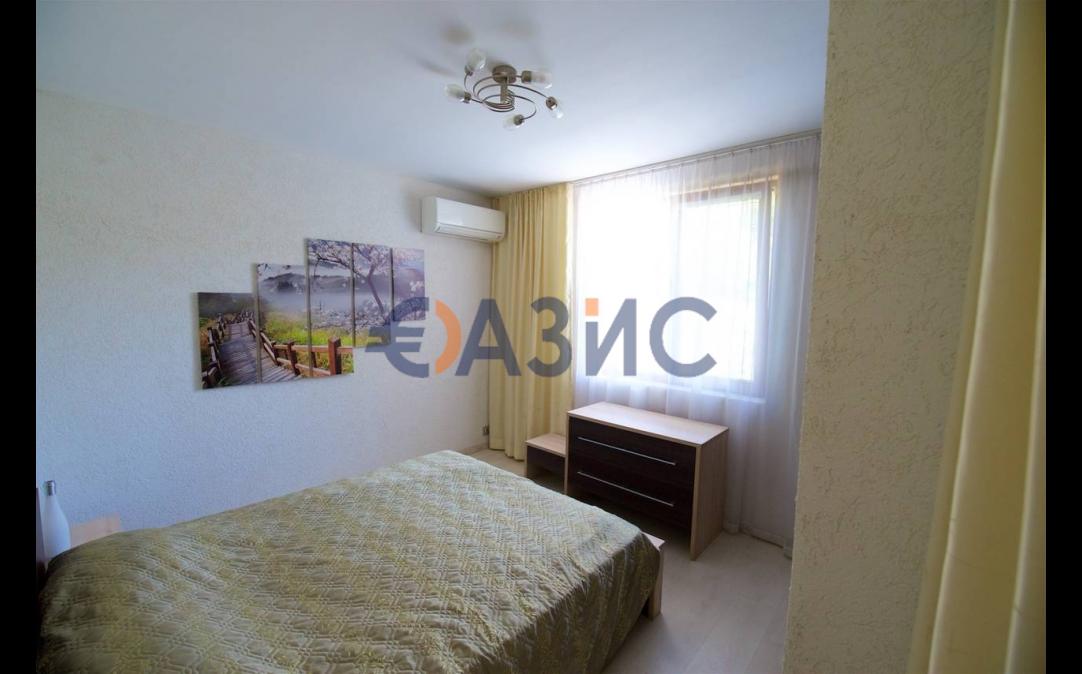 2-етажна къща в Свети Влас (България) за 140000 евро