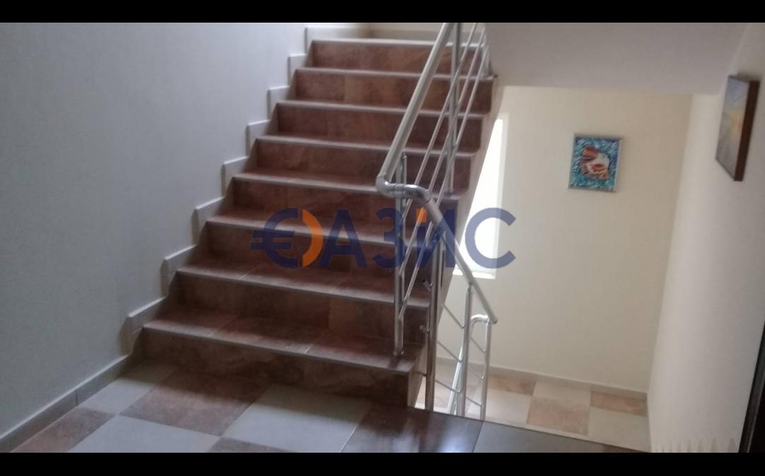 4х комнатные апартаменты в Равде (Болгария) за 100000 евро