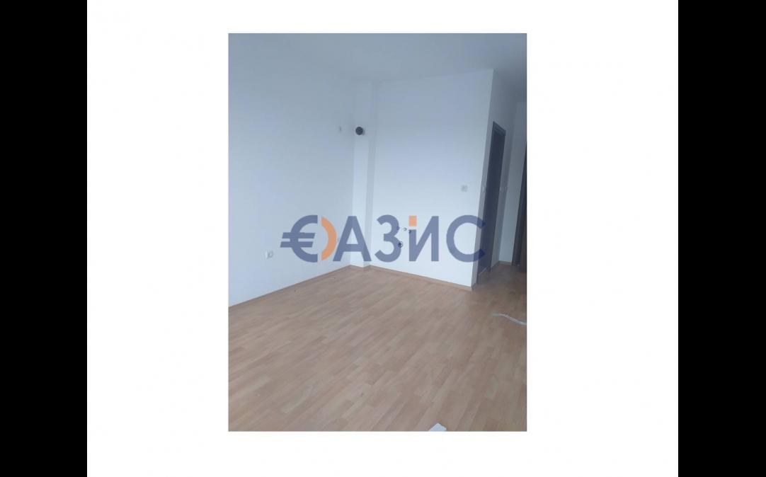 Студио в Слънчев бряг (България) за 8000 евро