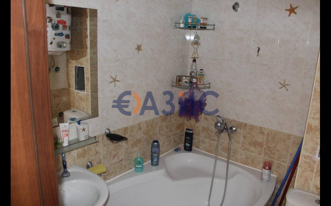 3-стайни апртаменти в Тънково (България) за 27700 евро