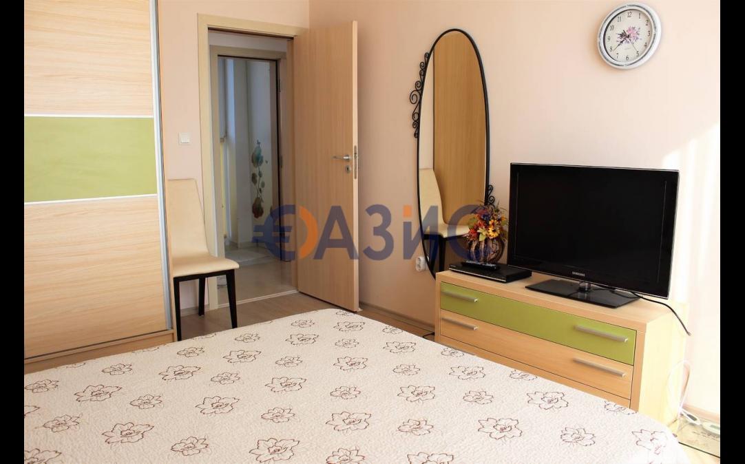 2х этажный дом в Кошарице (Болгария) за 89000 евро