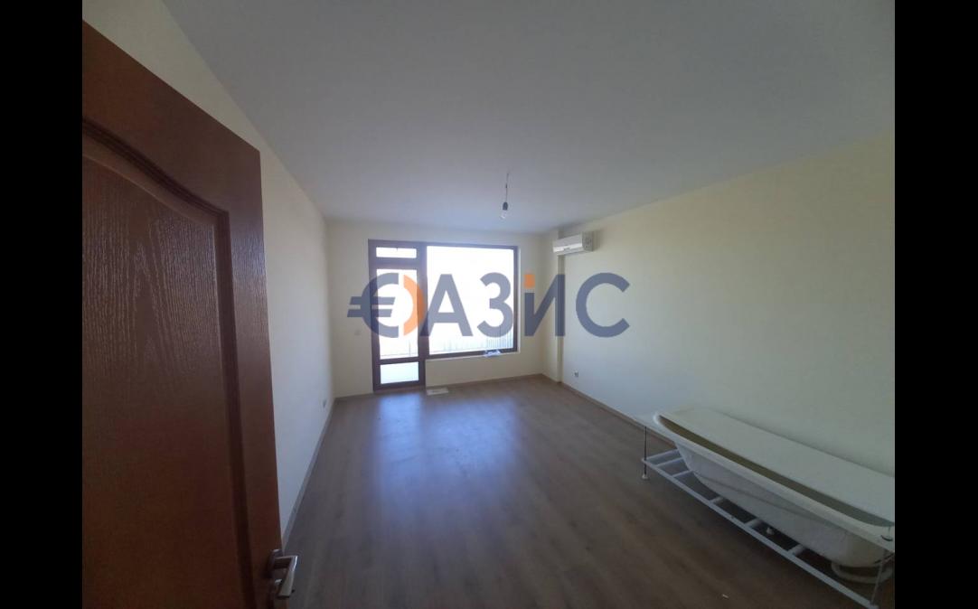 3-стайни апртаменти в Равде (България) за 99500 евро