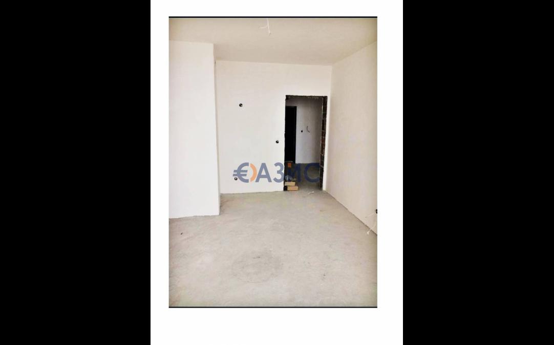 Студия в Бургасе (Болгария) за 33000 евро