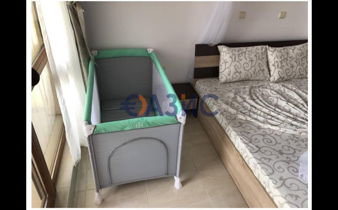 3х комнатные апартаменты в Созополе (Болгария) за 255000 евро