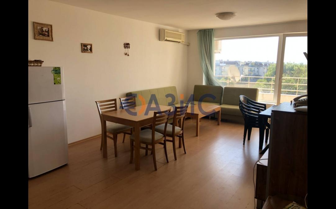 3х комнатные апартаменты в Сарафово (Болгария) за 49000 евро