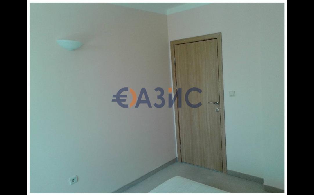 Студия в Созополе (Болгария) за 63000 евро