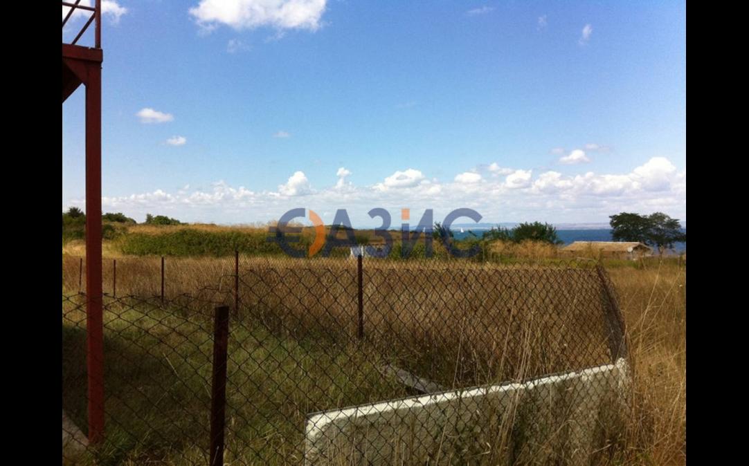 Парцел в Черноморце (България) за 25000 евро
