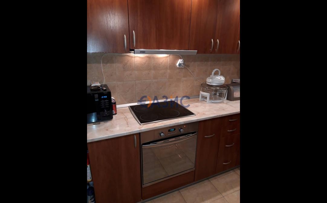 3х комнатные апартаменты в Средец (Болгария) за 24090 евро