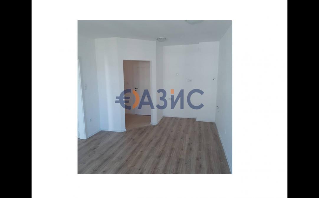 Студия в Поморие (Болгария) за 35900 евро