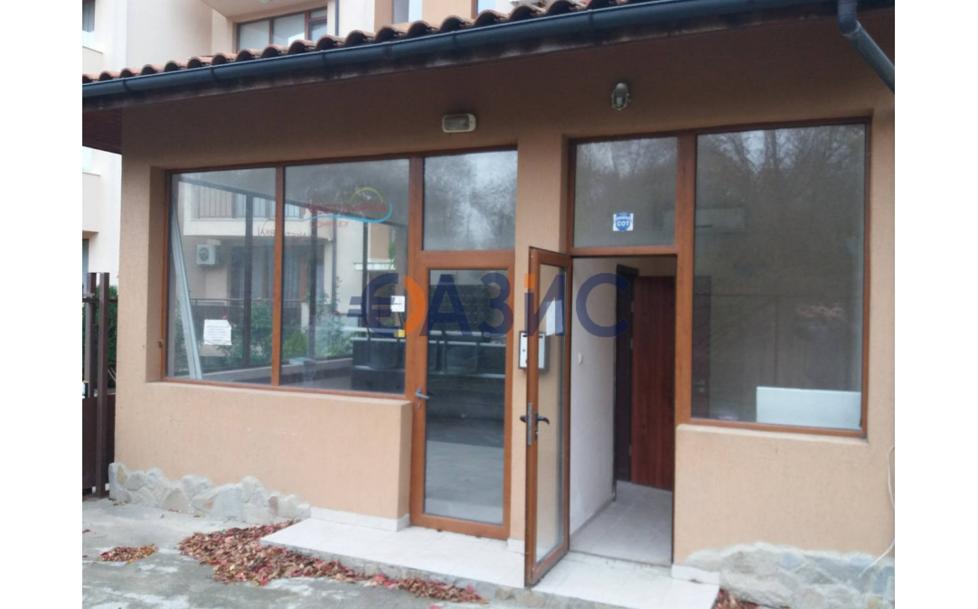 1-етажна къща в гр. Царево (България) за 15000 евро
