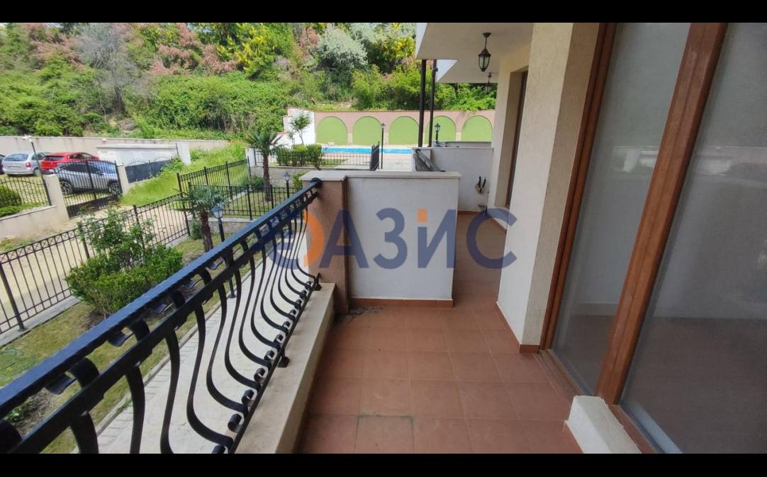 2-етажна къща в Кошарице (България) за 60000 евро