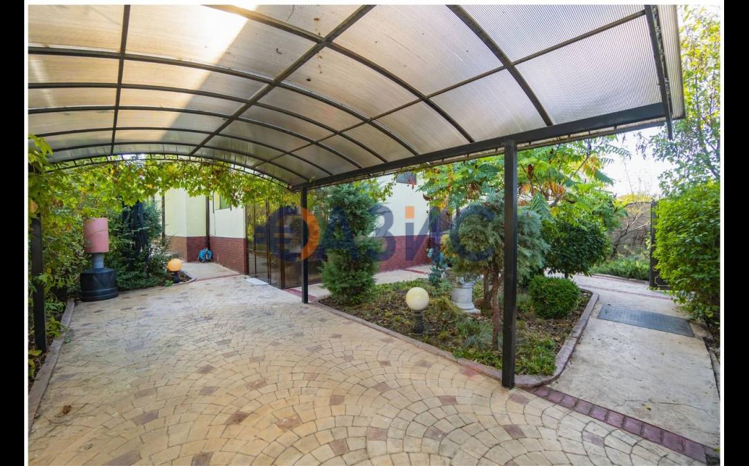 Студио в Бургасе (България) за 83985 евро