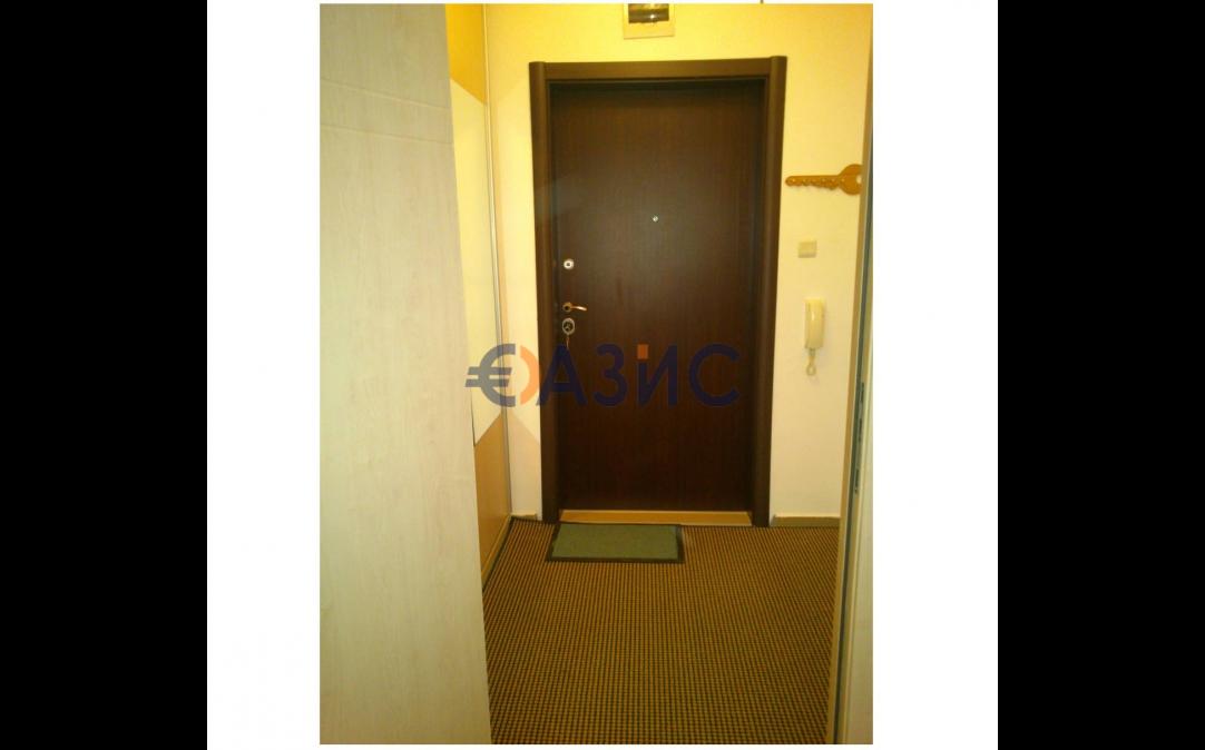Студия в Поморие (Болгария) за 39600 евро
