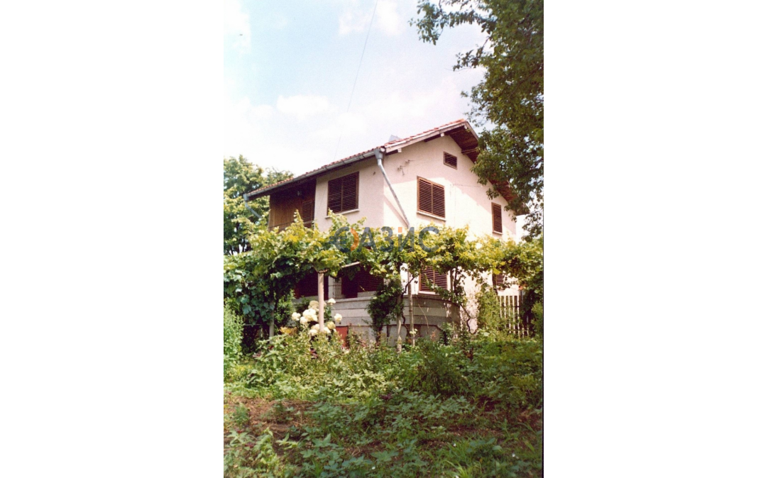 2х этажный дом в Маломире (Болгария) за 15450 евро