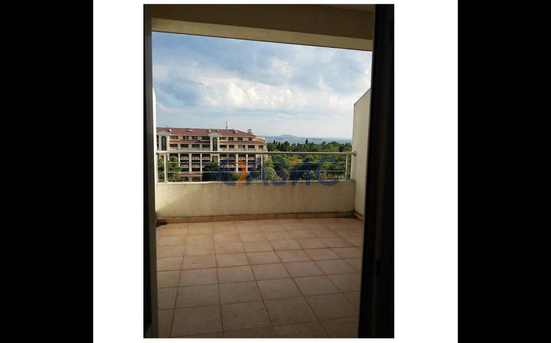 3х комнатные апартаменты в Поморие (Болгария) за 61700 евро