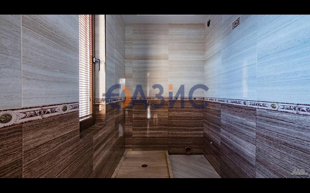 2х этажный дом в Сарафово (Болгария) за 128565 евро