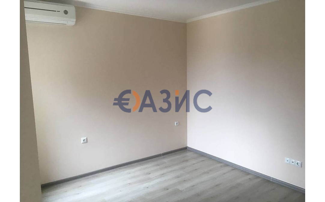 3х комнатные апартаменты в Солнечном Берегу (Болгария) за 65736 евро