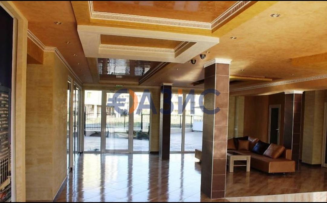 Студия в Солнечном Берегу (Болгария) за 23638 евро