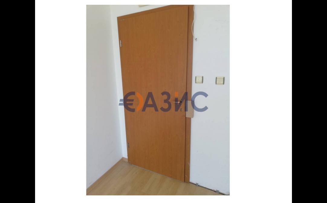 Студия в Солнечном Берегу (Болгария) за 21500 евро