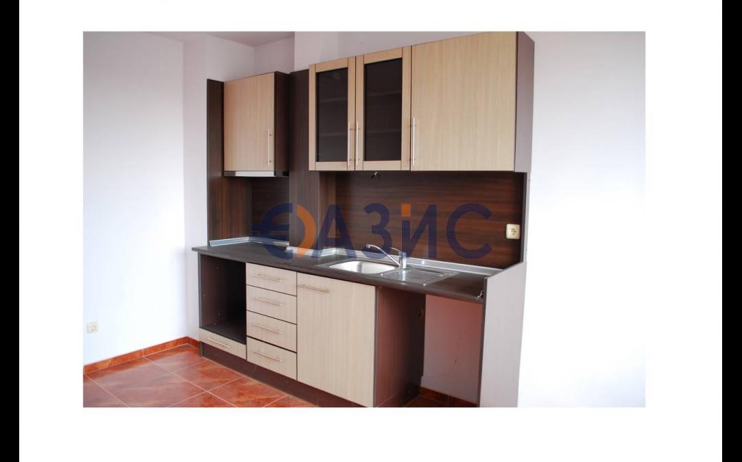 3-етажна къща в Тънково (България) за 99000 евро
