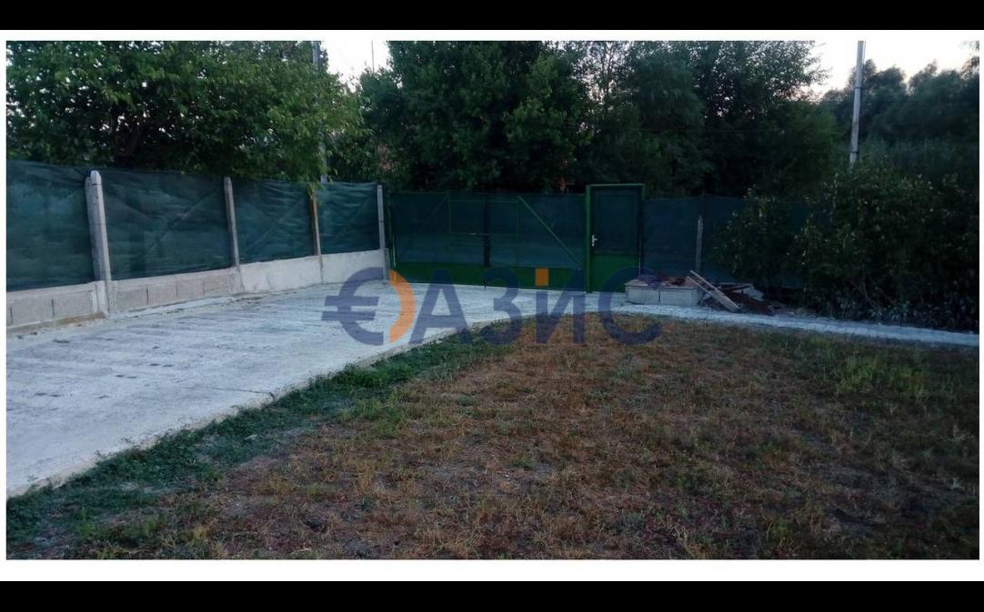 1о этажный дом в С. ДЕБЕЛТ (Болгария) за 22000 евро