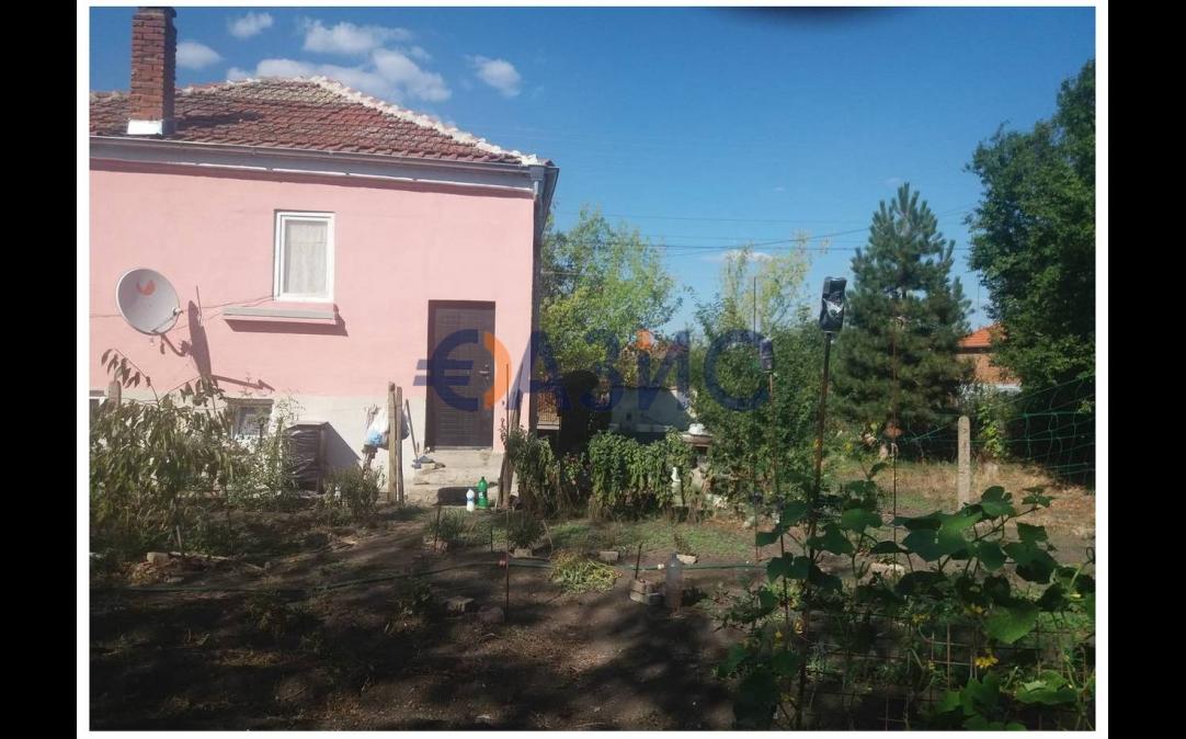 2х этажный дом в Дюлево (Болгария) за 25100 евро