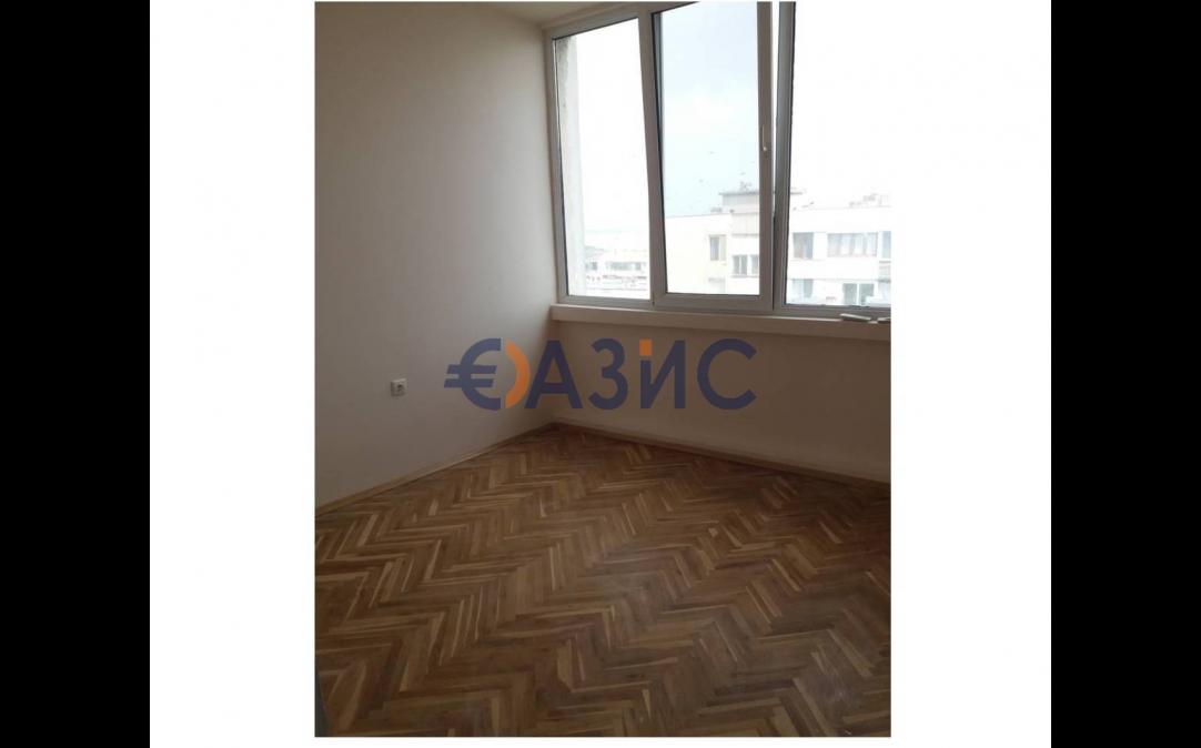 3-стайни апртаменти в Бургасе (България) за 85600 евро
