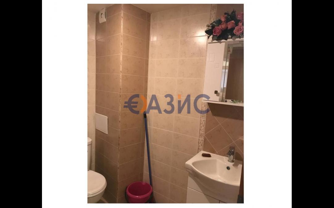 Студия в Равде (Болгария) за 20000 евро