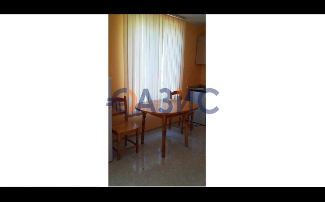 3х комнатные апартаменты в Приморско (Болгария) за 67400 евро