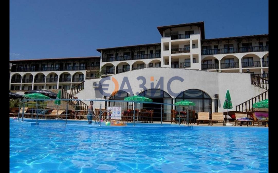 2-етажна къща в Равде (България) за 139000 евро