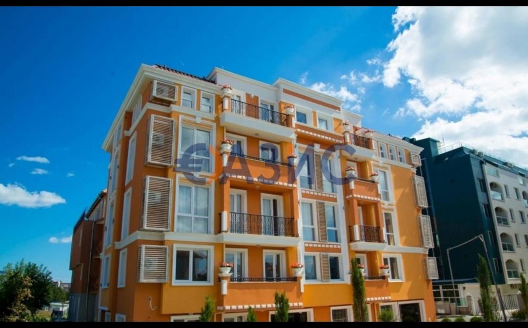 Студия в Равде (Болгария) за 27533 евро