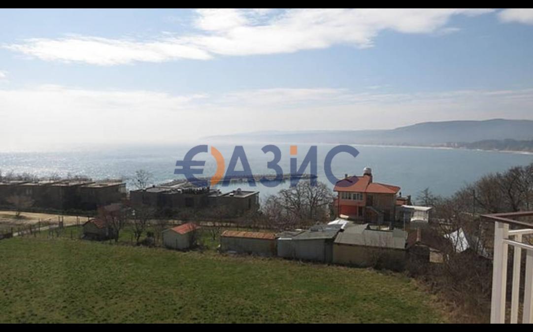 Студио в Бяла (България) за 57000 евро